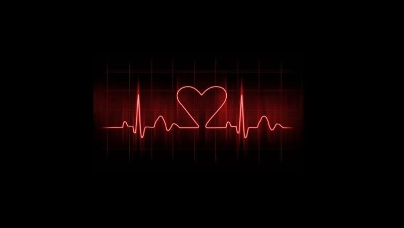 tidak_cinta_quran