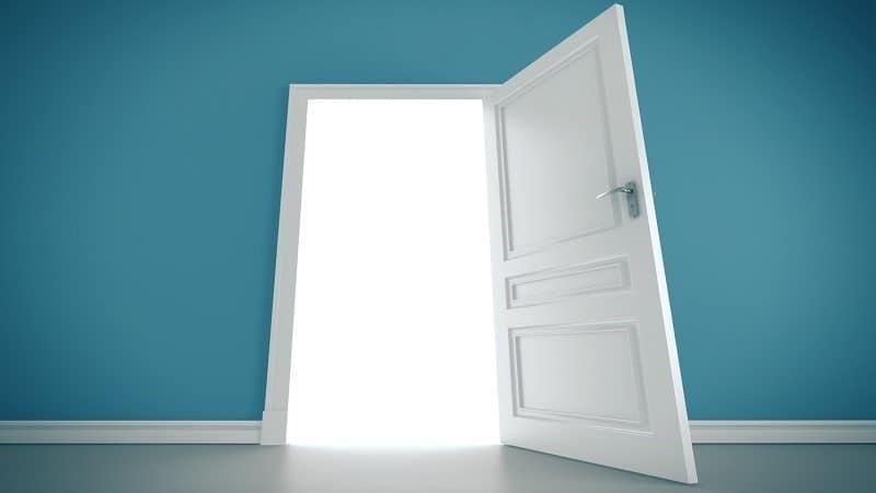 pintu_rezeki