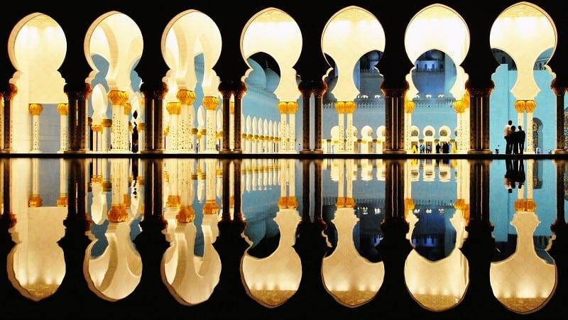 shalat_sunnah_maghrib
