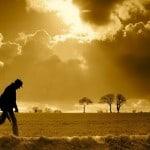 Kata-Kata Bijak tentang Syukur
