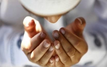 Maksud Doa Rabbi Zidni 'Ilma (Tambahkan Aku Ilmu)