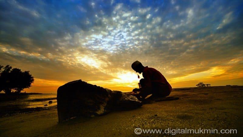 rezeki_pagi_shalat_dhuha