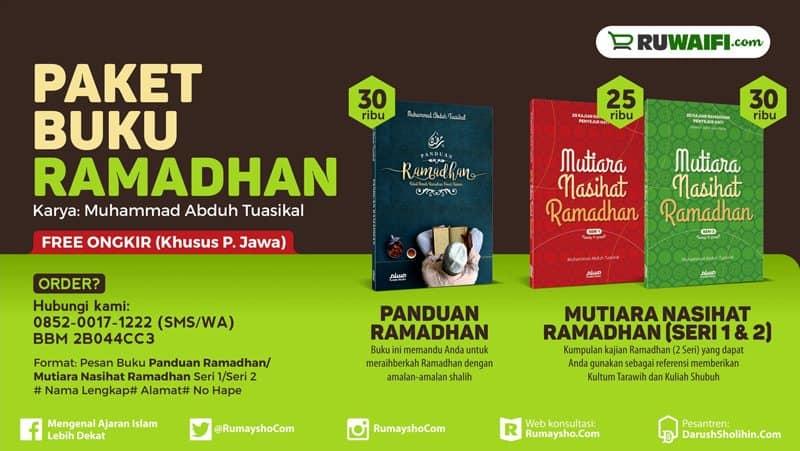Banner-Paket-Buku-Ramadhan-#800x451