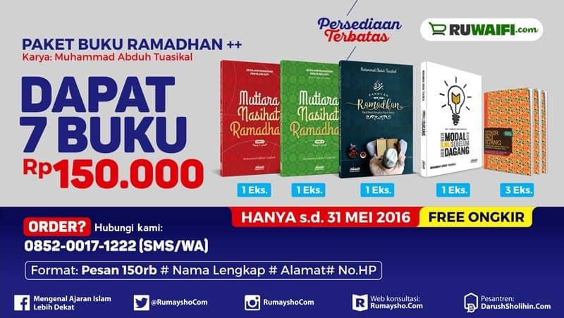 Banner-Paket-Buku-Ramadhan-PLUS-#800x451