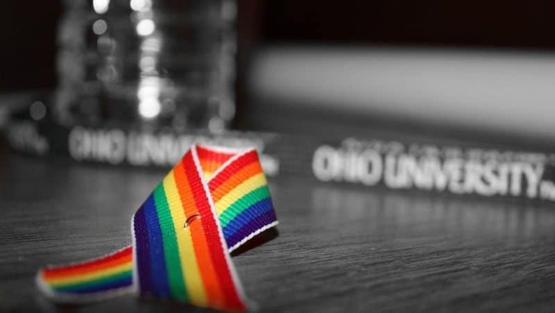 LGBT_homoseksual_laknat