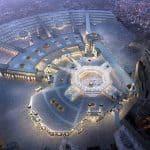 Khutbah Jumat: Keringanan Dalam Syariat Puasa dan Kiblat
