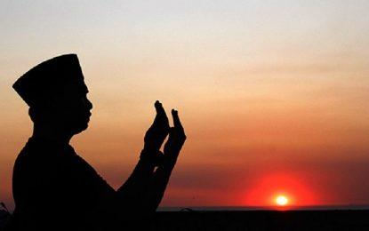 Puasa Ramadhan 31 Hari, Mungkinkah?