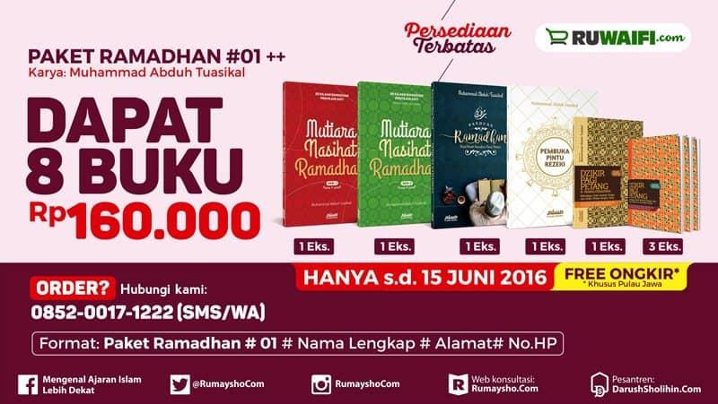 Banner-Paket-Buku-Ramadhan-8-Buku-#800x451