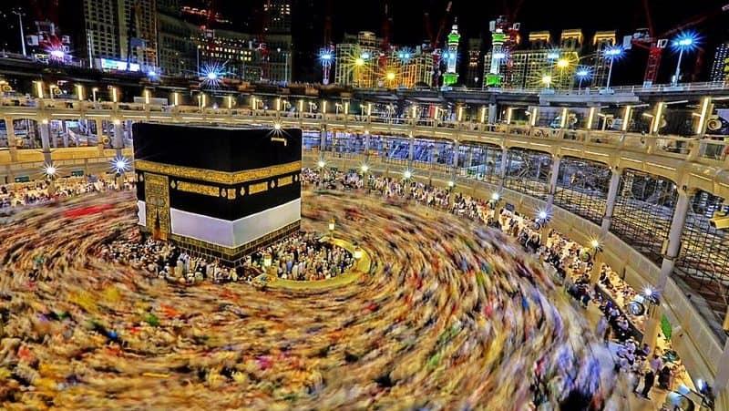 masjidil_haram_tarawih_02