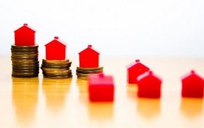 Konsultasi Zakat 10: Zakat bagi yang Berpenghasilan Tidak Menentu