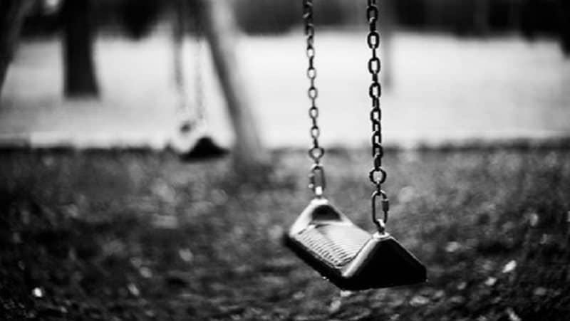 ramadhan_menangis