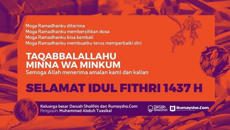 selamat_idul_fithri_1437H_web