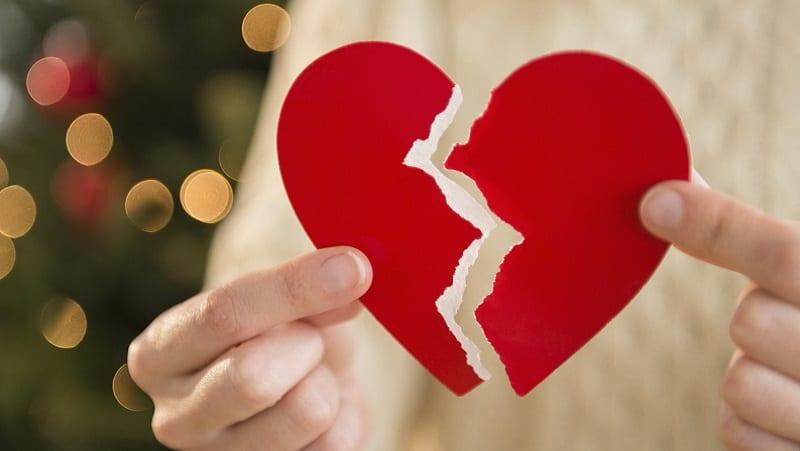 Image result for Hukum Menalak Istri yang Sedang Hamil