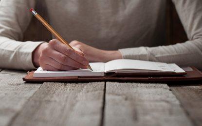 Doa Ibnu Hajar, Ilmu Jangan Jadi Petaka