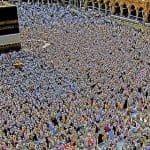 Pinjam Bank dan Dana Talangan Haji