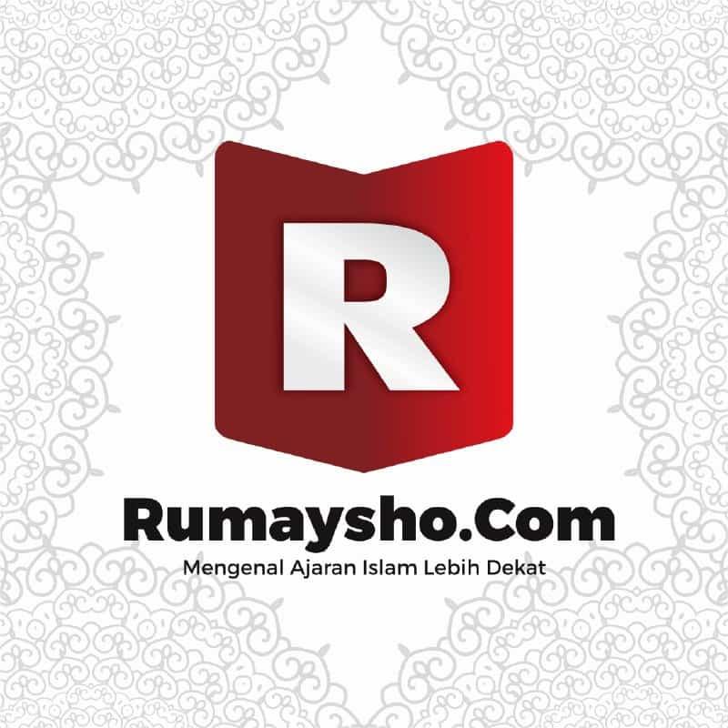 Khutbah Jumat Rumaysho Com