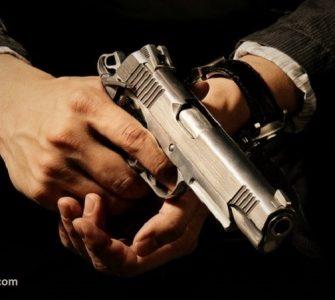 Kaedah Fikih (20): Dipaksa, Tidak Dikenai Dosa