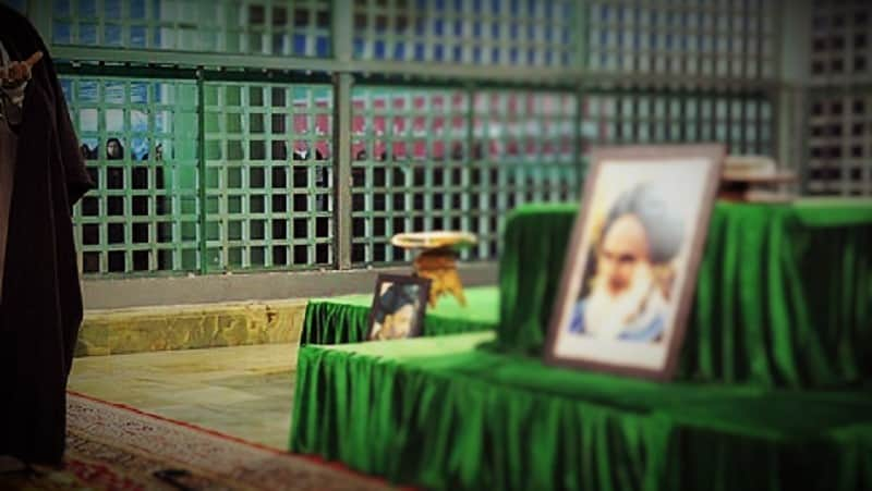 kubur_masjid