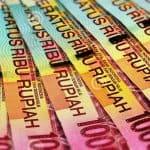 Khutbah Jumat: Menggandakan Uang, Biar Cepat Kaya