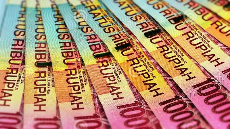 menggandakan_uang
