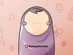 Pilihan nama bayi perempuan dalam bahasa Arab, untuk ayah bunda yang akan memiliki keturunan.