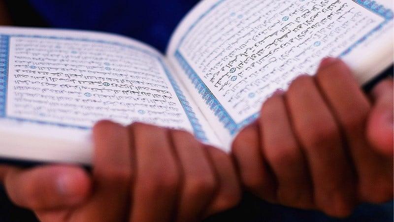 penista_quran_muslim