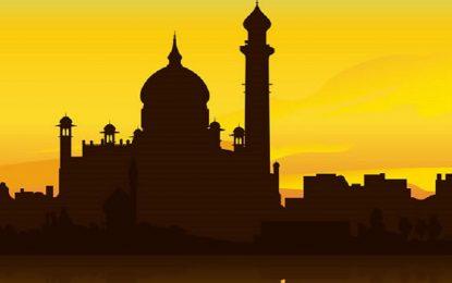 Ahok, Hary Tanoe, dan Non Muslim Menyumbang untuk Masjid, Apakah Diterima?