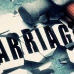 Poligami Tanpa Diketahui Istri Pertama