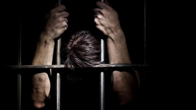 penjara_ahok_penista_agama
