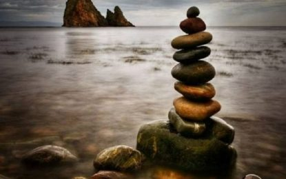 21 Pelajaran dari Kisah Nabi Ayyub Sang Penyabar