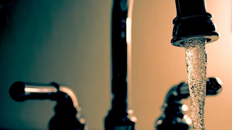 Kumpulan Amalan Ringan #01: Shalat Sunnah Wudhu   Rumaysho