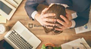 bisnis_dagang_ibadah_rumaysho.jpg