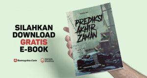 download_buku_prediksi_akhir_zaman_rumaysho