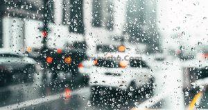 Apa hikmah Allah menciptakan hujan, apa hikmah menggantikan malam dan siang, apa hikmah menciptakan hewan