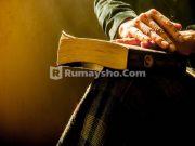 isi perjanjian rasulullah dengan yahudi