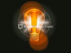 ringan_tangan_suka_menolong_rumaysho