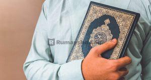 Kandungan Surat Al-Fatihah