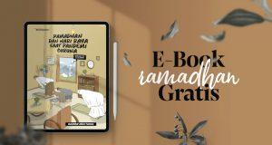 ebook ramadhan hari raya
