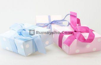 Apa hukum doorprize dan giveaway? Bolehkah diterima hadiahnya?