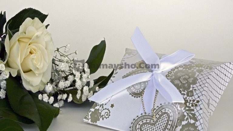 Menikah Membuka Pintu Rezeki - Rumaysho