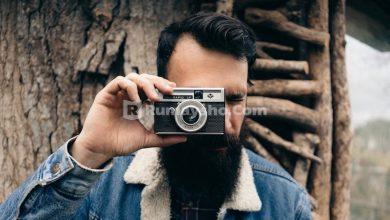 Bagaimana hukum fotografi dalam Islam?