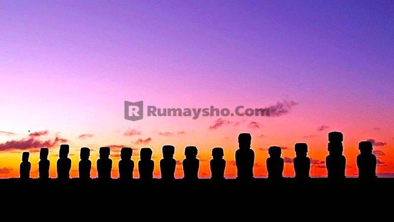Hukum patung dan gambar makhlum bernyawa