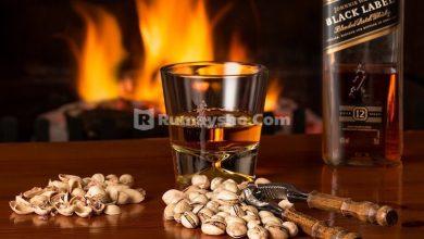 bahaya minuman beralkohol