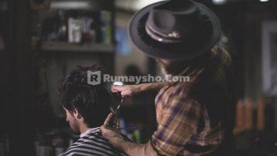 Apa hukum dan hikmah dimakruhkannya memotong kuku dan rambut saat qurban?