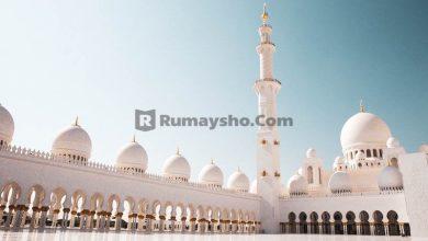Saat ini masjid hanya dibuat megah dan indah, tetapi tidak dimakmurkan dengan ibadah di dalamnya. Inilah realita yang terjadi pada sebagian masjid saat ini.